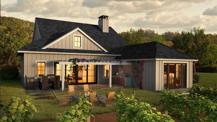 four-seasons-napa-vally-homes-for-sale-1