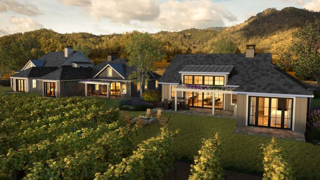 four-seasons-napa-vally-homes-for-sale-7